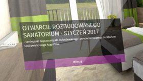 Strona internetowa – www.biavita.pl