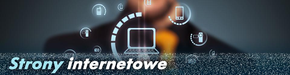 Strony internetowe www Białystok