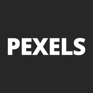 Bezplatne zdjęcia Pexels