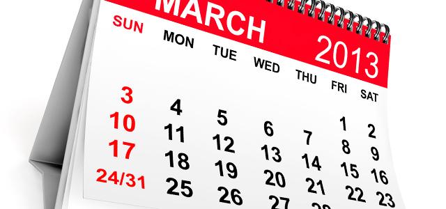 kalendarze reklamowe bialystok