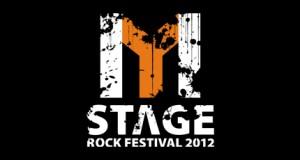 MyStage - Festiwal rockowy Białystok