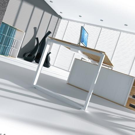 Projekt katalogu – Mila Design