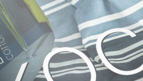 Projekt katalogu – Umi-Pled 2015
