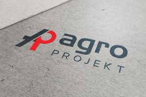 Agro Projekt - Projektowanie logo - Białystok