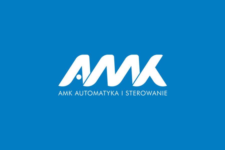Projekt logo – AMK