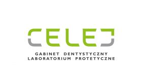 Projekt logo – Celej