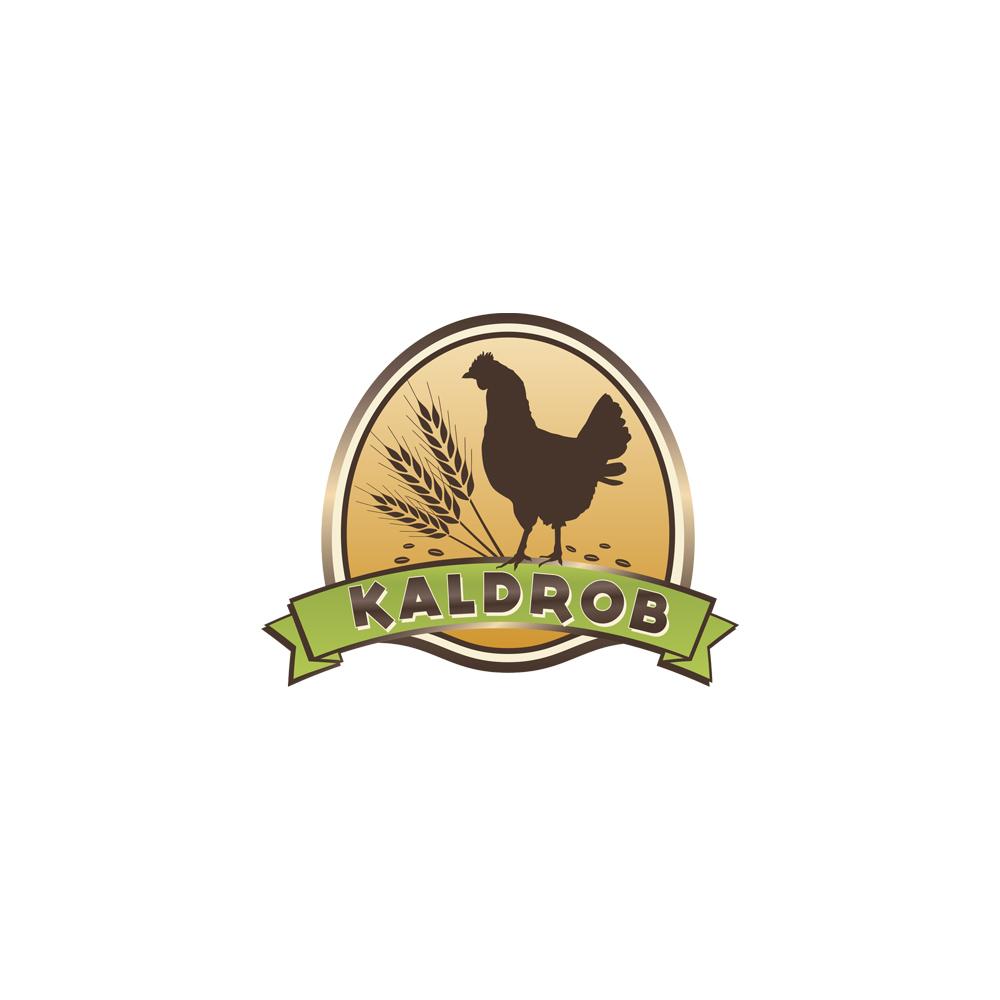 Projekt logo – Kaldrob