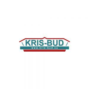 Kris Bud - Projekt logo - Białystok