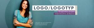 Projekt logo / logotypu Białystok | Projektowanie logo