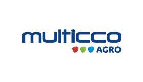 Projekt logo – Multicco Agro