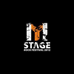 My Stage - Projektowanie logo - Białystok