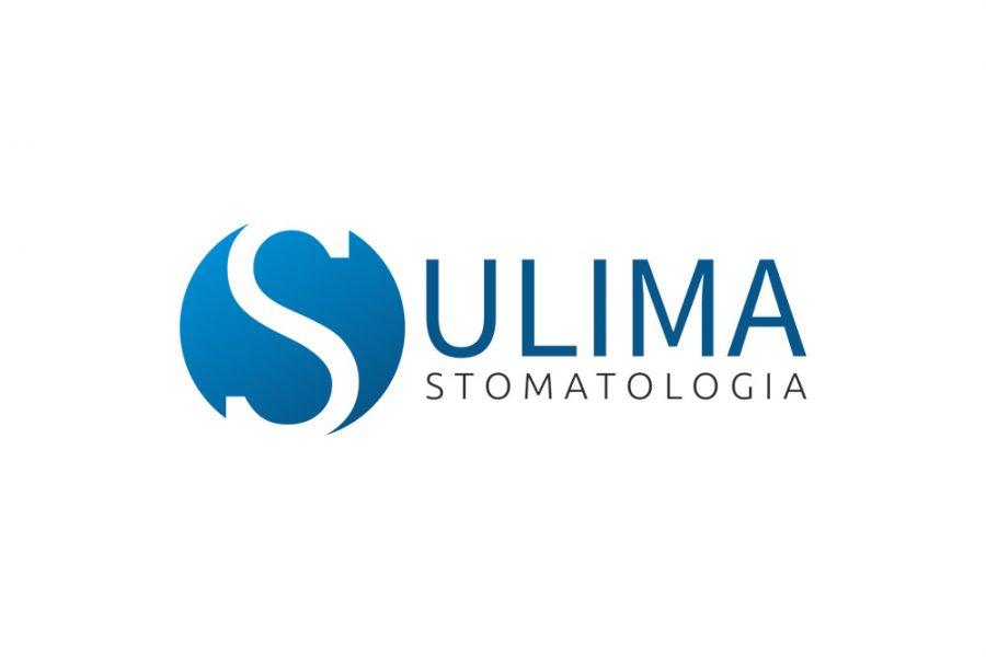 Projekt logo – Sulima Stomatologia