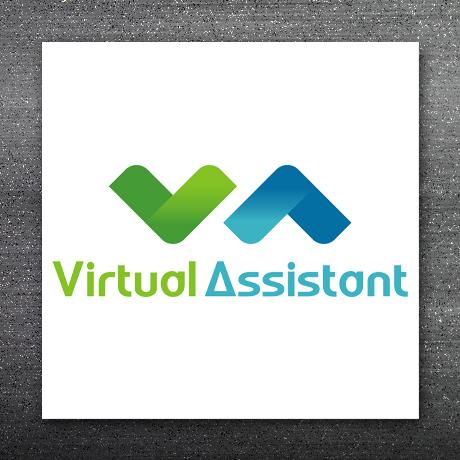 projekt-logo-virtual-assistant