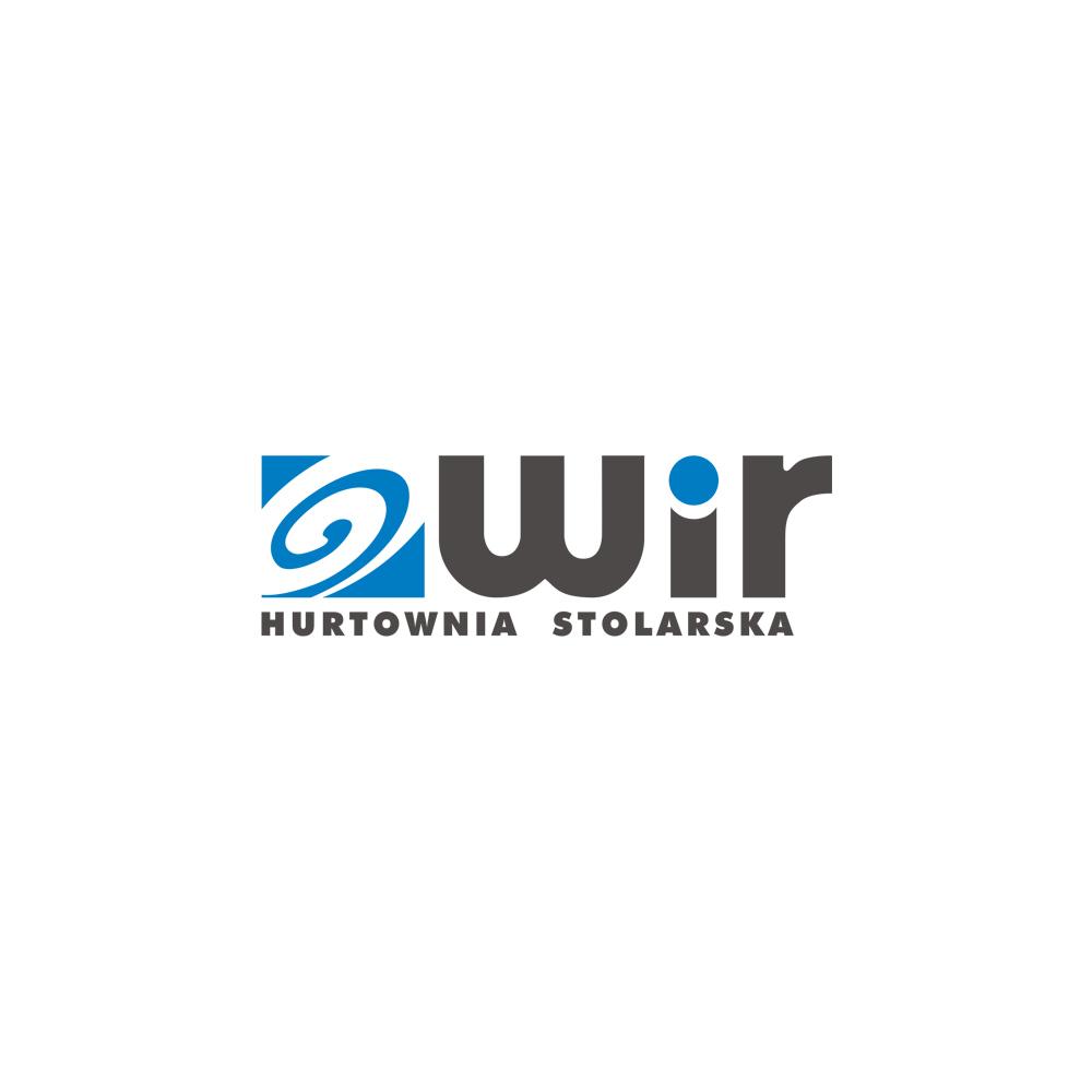 WIR - Projekt logo - Białystok