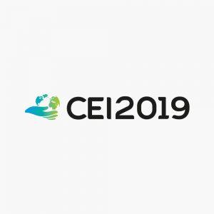 Projekt logotypu Białystok | CEI2019