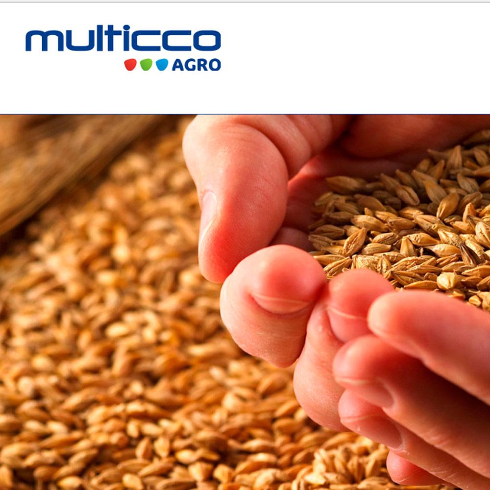 Strona internetowa – www.agro-multicco.pl