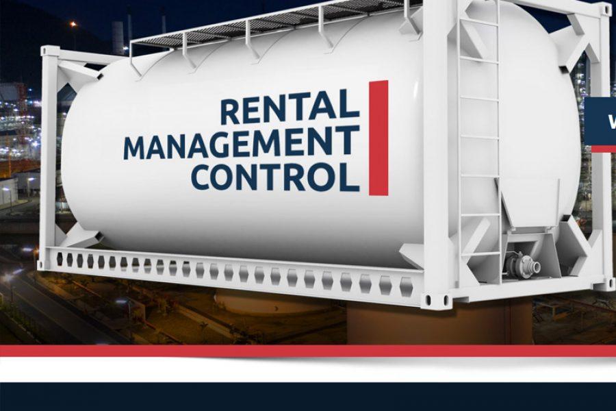 Strona internetowa – www.rmctank.com