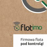 Flotimo - Projektowanie ulotek - Białystok