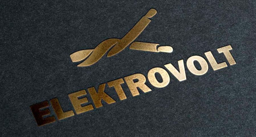 Przykładowa wektoryzacja logo 003