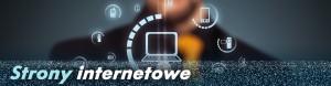 Strony internetowe Białystok