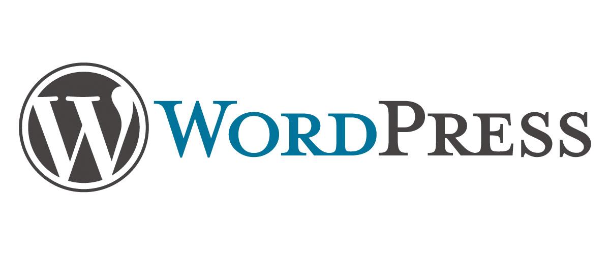 Szkolenie Wordpress Białystok