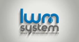 Projekt logo LWM-System Warszawa 002