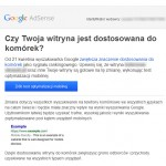 Wyszukiwanie mobilne - Responsywne strony internetowe Białystok